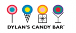 Dylan's Candy Bar優惠碼