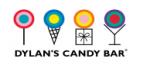 Dylan's Candy Bar 쿠폰
