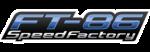 Ft86speedfactory Coupon Codes & Deals 2021