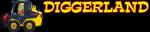 Diggerland 쿠폰