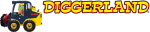 Diggerland優惠碼