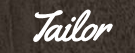 Tailor Brands 쿠폰