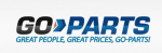 Go-parts Coupon Codes & Deals 2019