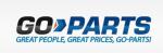 Go-parts Coupon Codes & Deals 2020
