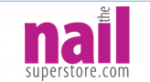 Nail superstore Coupon Codes & Deals 2020