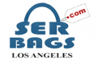 Serbags Coupon Codes & Deals 2019