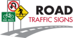 Road Traffic Signs Coupon Codes & Deals 2019