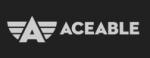 Aceable Coupon Codes & Deals 2019