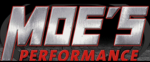 Moes-performance Coupon Codes & Deals 2019