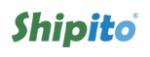Shipito Coupon Codes & Deals 2019