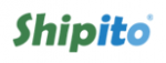 Shipito Coupon Codes & Deals 2020