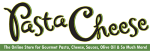 Pasta Cheese Coupon Codes & Deals 2020