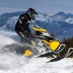 Ski-doo Coupon Codes & Deals 2019