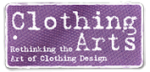Clothing Arts Coupon Codes & Deals 2021