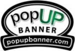 PopUpBanner.com Coupon Codes & Deals 2019