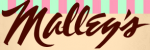 Malleys Coupon Codes & Deals 2020