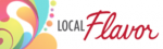 Local Flavor Coupon Codes & Deals 2020