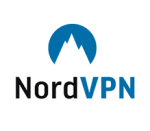 Nordvpn Coupon Codes & Deals 2019