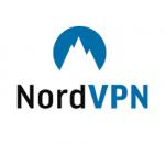 Nordvpn优惠码