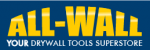 All-wall Coupon Codes & Deals 2019