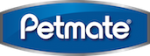 Petmate Coupon Codes & Deals 2019