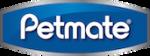 Petmate優惠碼