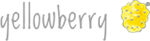 Yellowberry Coupon Codes & Deals 2021