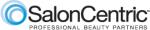 Saloncentric Coupon Codes & Deals 2020
