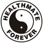 HealthmateForever優惠碼