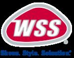 Shop WSS優惠碼