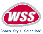 Shop WSS优惠码