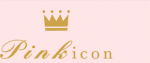 Pinkicon Coupon Codes & Deals 2021
