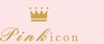 Pinkicon Coupon Codes & Deals 2021