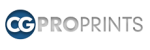 CG Pro Prints Coupon Codes & Deals 2020