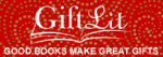 Giftlit Coupon Codes & Deals 2019