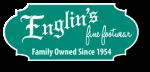 Englin's Fine Footwear Coupon Codes & Deals 2019