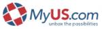 MyUS Coupon Codes & Deals 2021