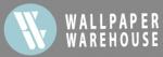 Wallpaper Warehouse Coupon Codes & Deals 2020