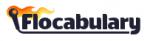 Flocabulary Coupon Codes & Deals 2020