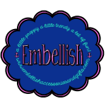 Embellish Accessories and Gifts Coupon Codes & Deals 2021