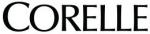 Corelle Coupon Codes & Deals 2019