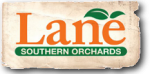 Lane Southern Orchards Coupon Codes & Deals 2020
