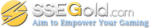 Ssegold Coupon Codes & Deals 2019