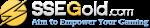 Ssegold Coupon Codes & Deals 2019