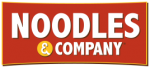 Noodles & Company Coupon Codes & Deals 2020
