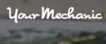YourMechanic Coupon Codes & Deals 2020