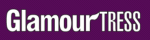 Glamourtress Coupon Codes & Deals 2021