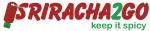 Sriracha2Go Coupon Codes & Deals 2019
