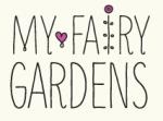 My Fairy Gardens Coupon Codes & Deals 2019
