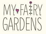 My Fairy Gardens Coupon Codes & Deals 2021